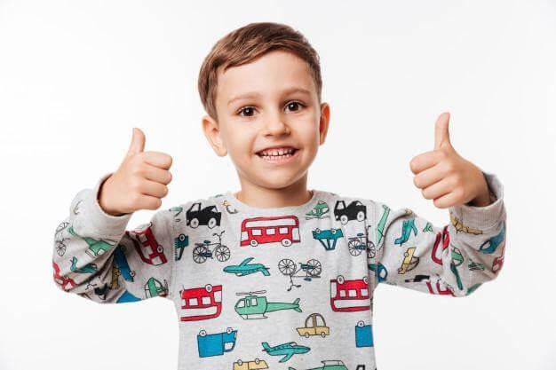 Tác dụng của vitamin D3 với trẻ em trong thời kỳ thơ ấu và khi trưởng thành đã được chứng minh