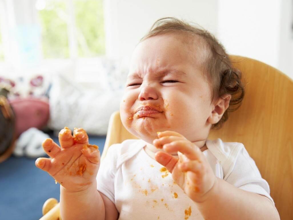 Từ chối các món ăn giàu vitamin D có thể khiến trẻ thiếu hụt vi chất này
