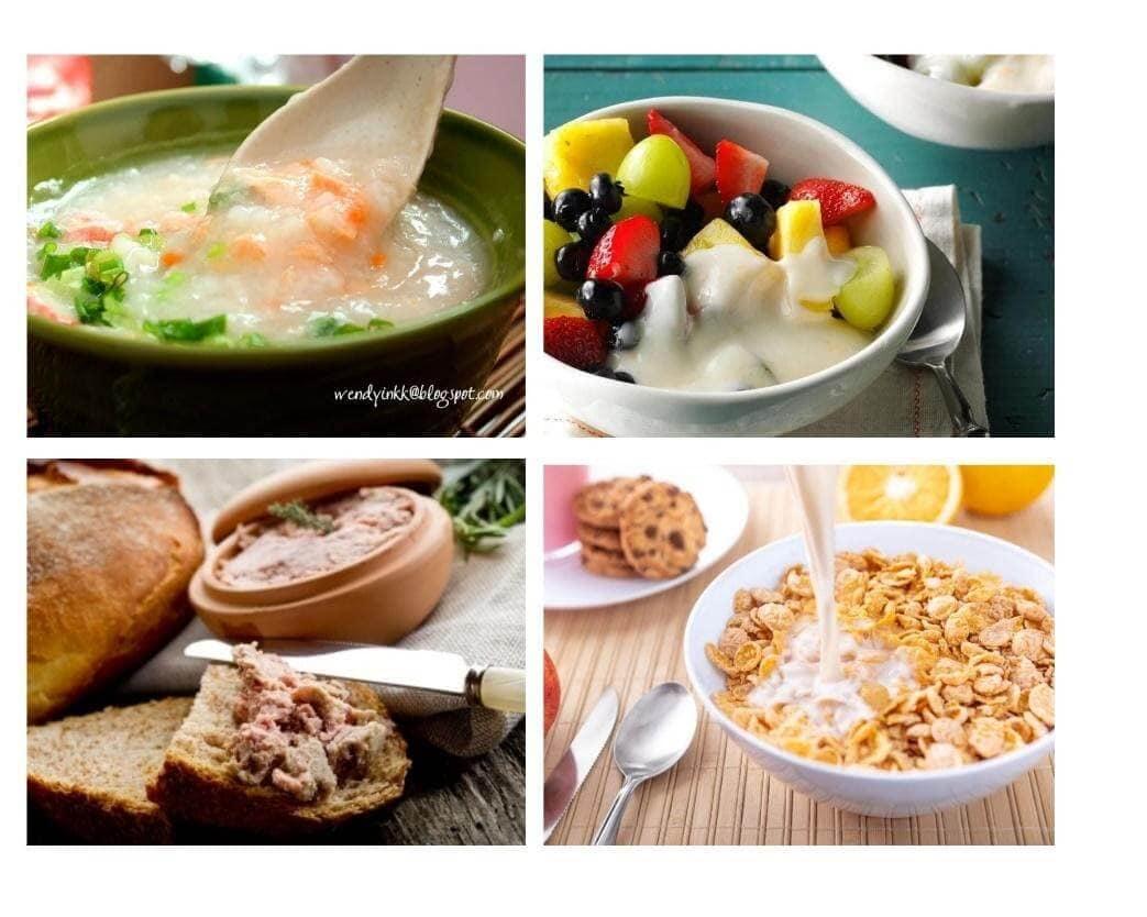 Những món ăn vừa ngon miệng vừa giàu vitamin D