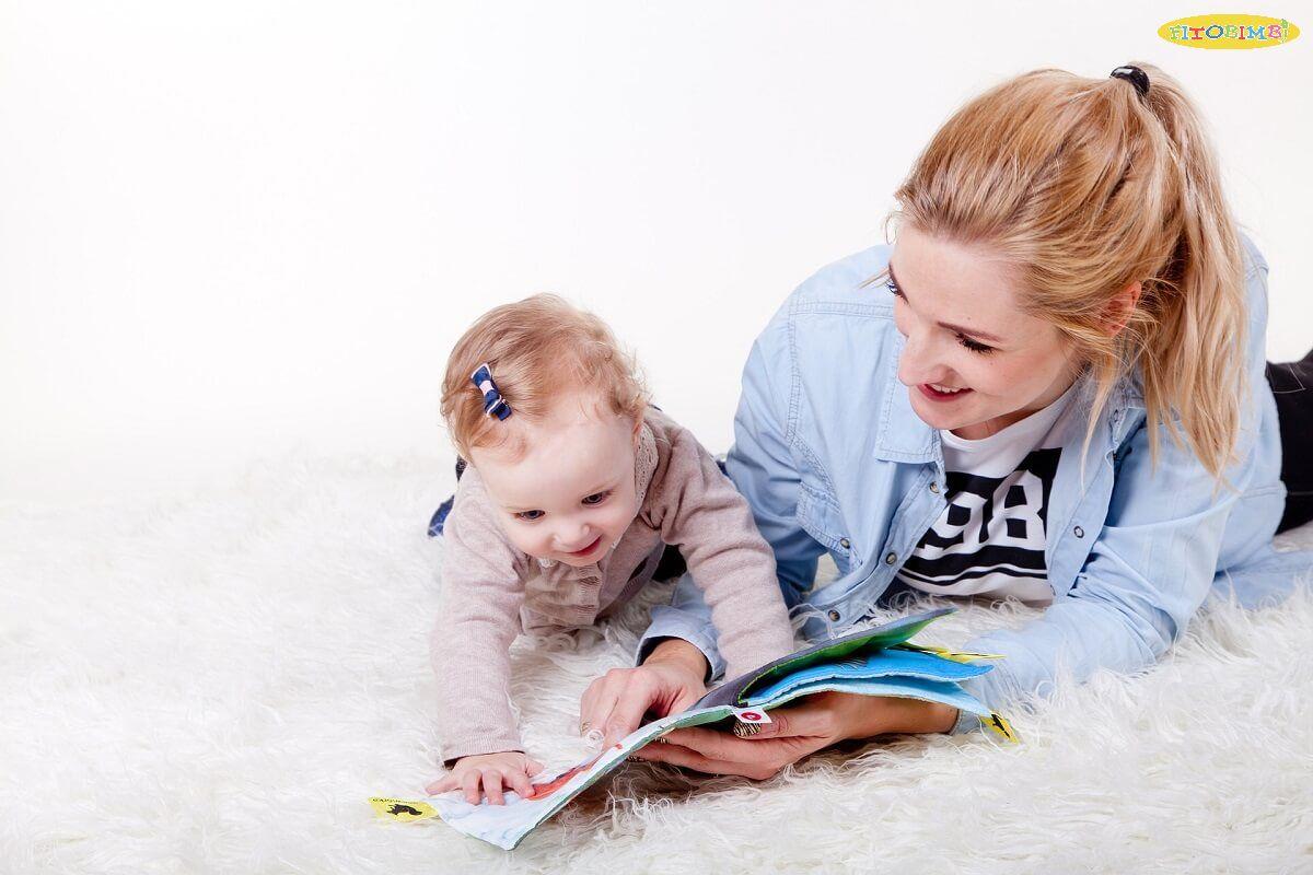 8 bài tập luyện nói cho trẻ chậm nói ĐƠN GIẢN, HIỆU QUẢ