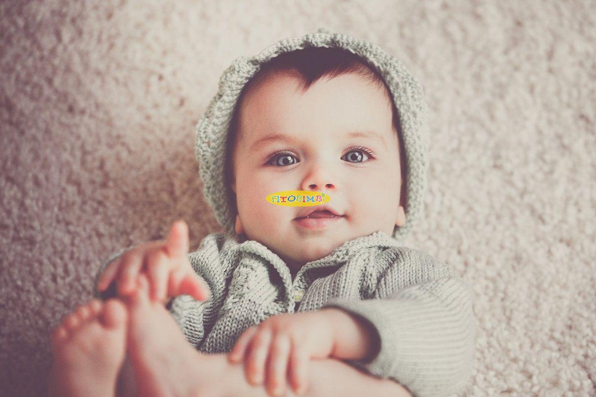 Bất ngờ với lý do nên bổ sung DHA cho trẻ sơ sinh - DHA loại nào tốt?