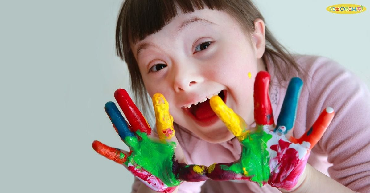 Chuyên gia chỉ ra 10+ biểu hiện trẻ chậm phát triển trí tuệ