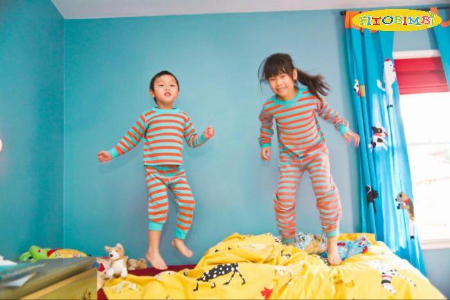 Chuyên gia chỉ ra 20 dấu hiệu trẻ tăng động - Bố mẹ chớ bỏ qua