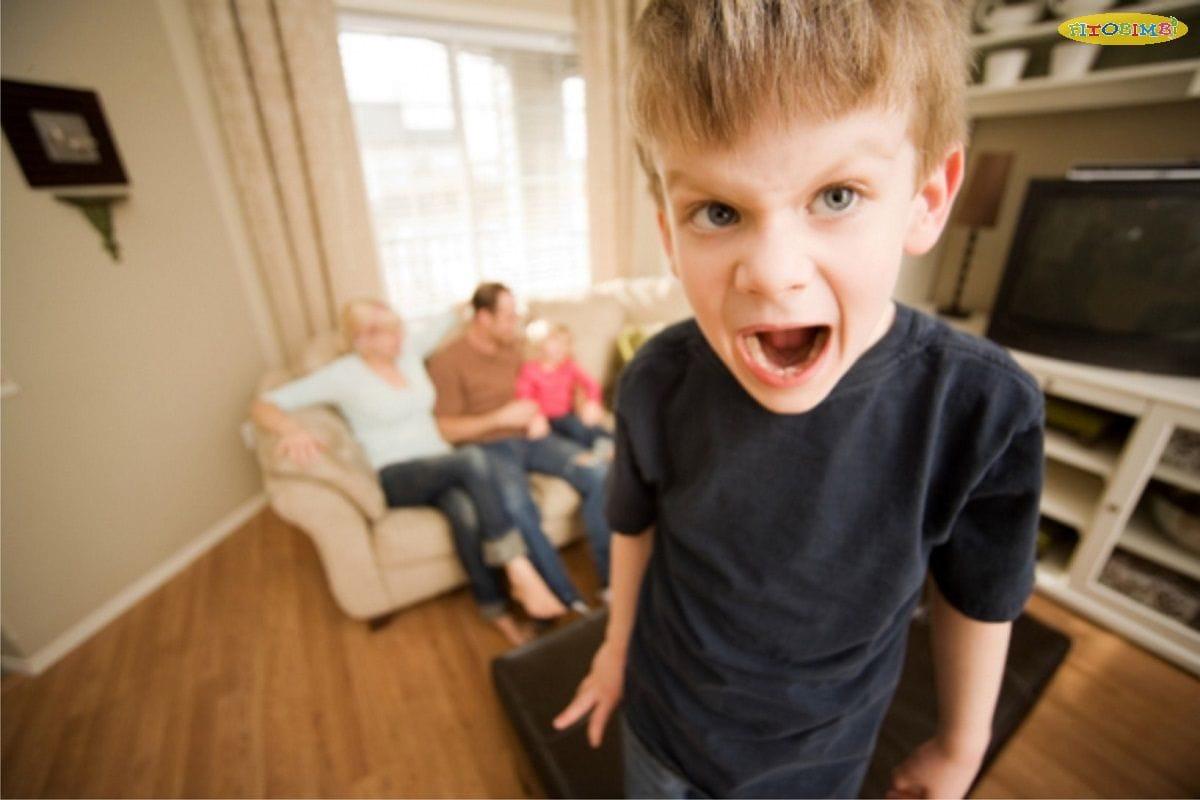 Có nên bổ sung Omega 3 cho trẻ tăng động giảm chú ý