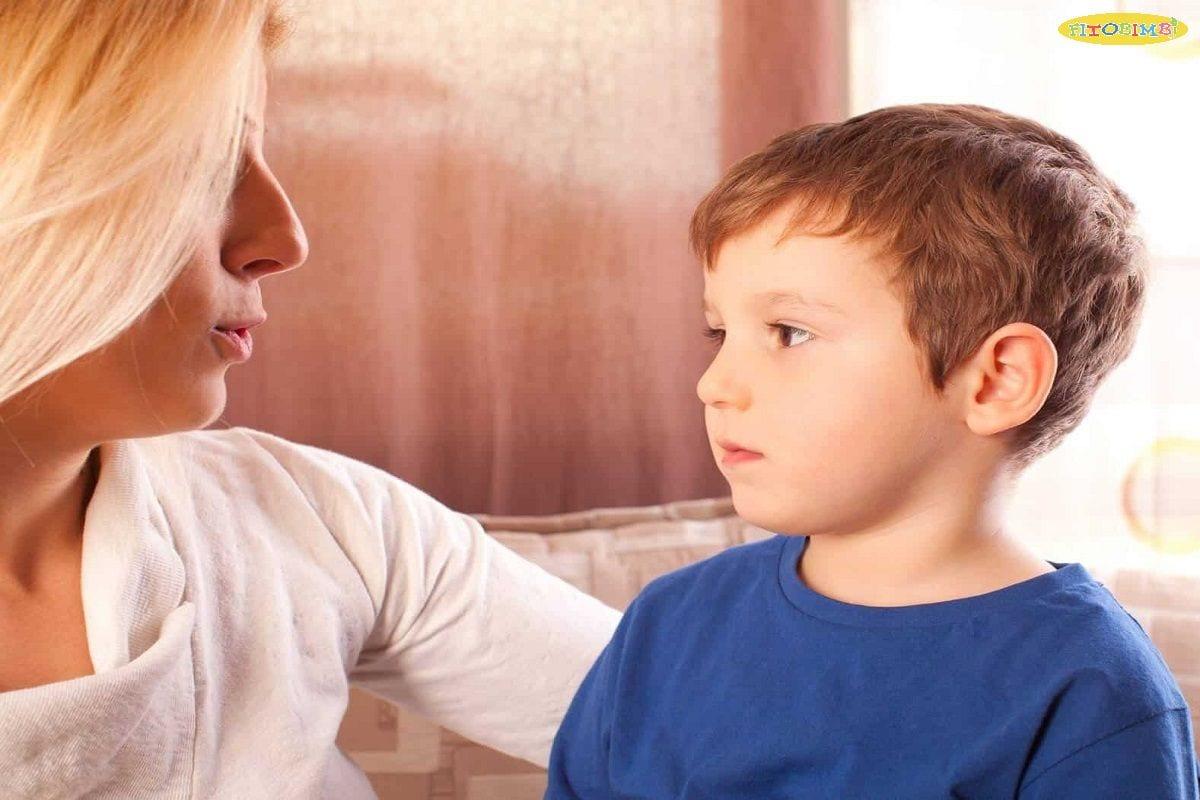 Hàm lượng hoóc môn testosterone liên quan đến sự phát triển não bộ của trẻ