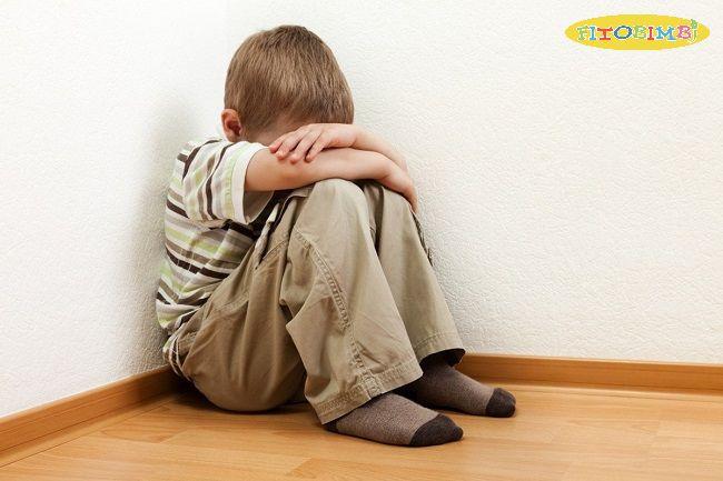 Hãy phân tích việc làm sai của trẻ