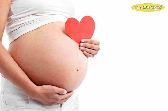 Nên bổ sung DHA cho trẻ ngay từ giai đoạn đầu đời