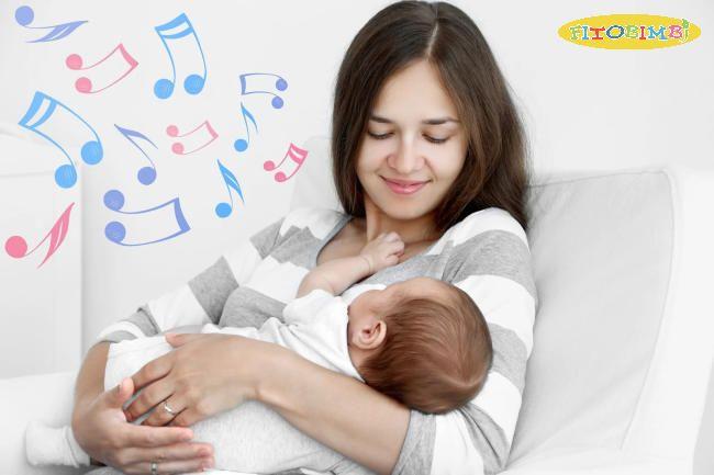 Nghe nhạc khi ngủ giúp phát triển trí thông minh
