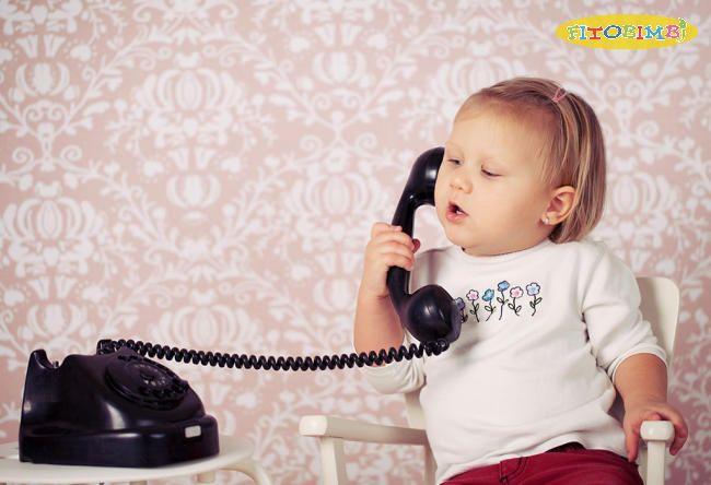 Sự phát triển ngôn ngữ của trẻ qua từng giai đoạn - THÔNG TIN BỐ MẸ CẦN BIẾT!