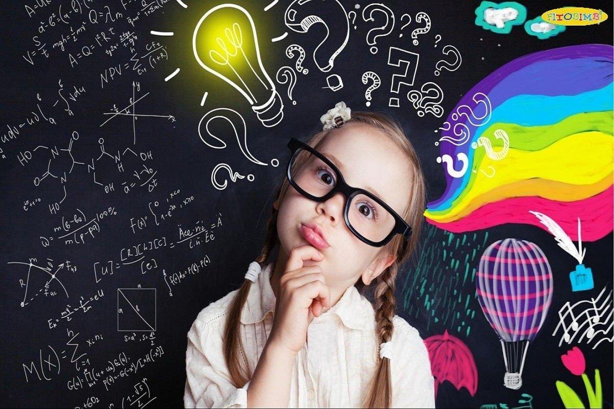 Tác dụng của DHA đối với sự phát triển của trẻ nhỏ - AI CŨNG NÊN BIẾT