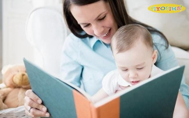 Tài liệu dạy trẻ chậm nói