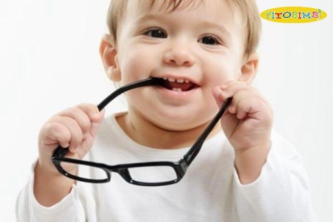 Tăng cường chức năng thị giác