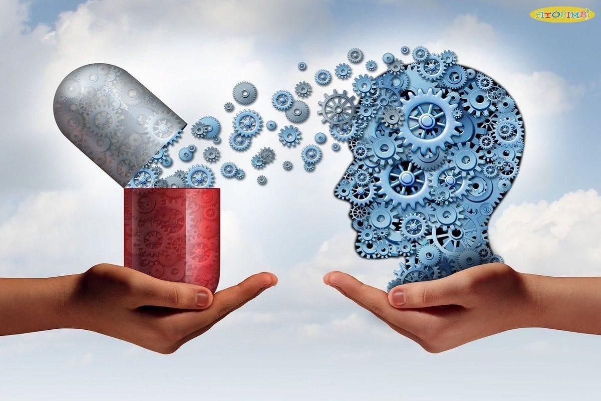 Thuốc bổ não cho trẻ chậm phát triển có nên hay không?