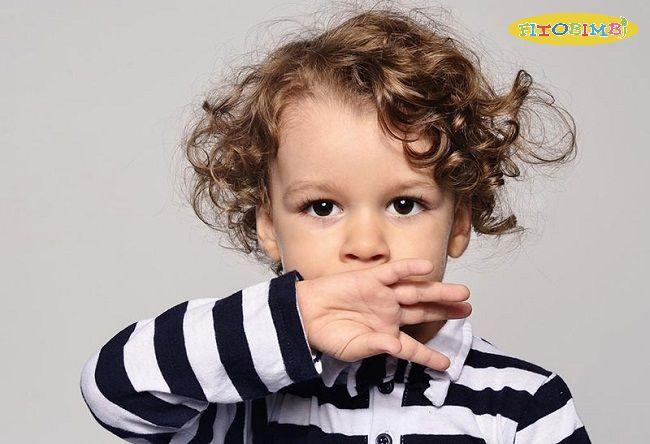 Tiêu chí lựa chọn thuốc cho trẻ chậm nói