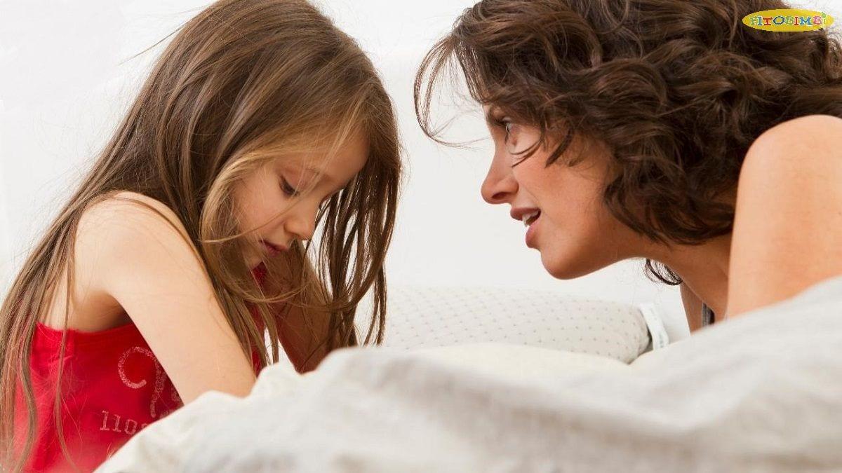 """Trẻ chậm nói có ảnh hưởng gì không? 4 """"thiệt thòi"""" mà trẻ phải trải qua"""