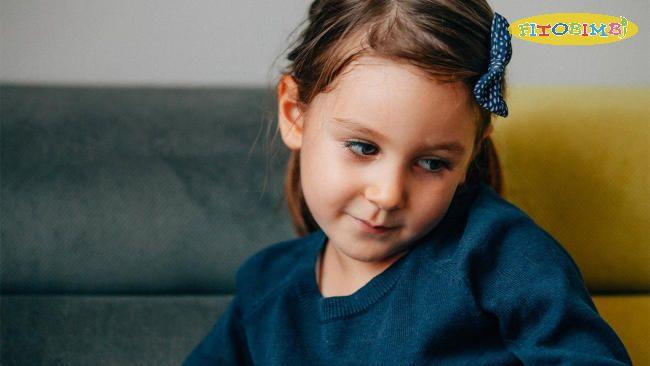 Trẻ chậm nói đơn thuần có thể hiểu những không thể diễn tả bằng lời