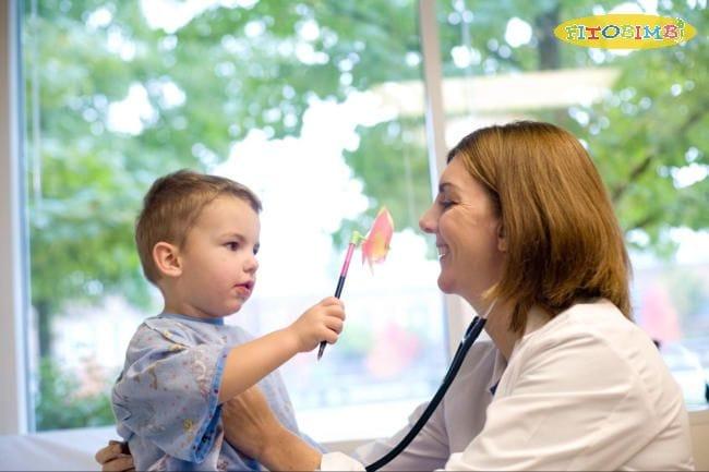 Trẻ chậm nói: Tất tần tận những thông tin mà BỐ MẸ CẦN BIẾT