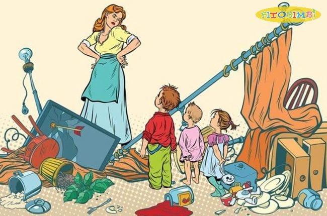 Trẻ tăng động giảm chú ý: Hiểu đúng để có biện pháp can thiệp hợp lý