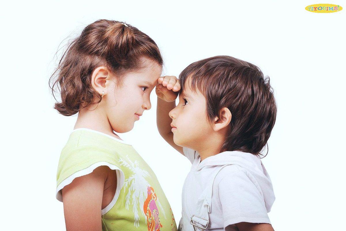 Từ A - Z những thông tin cần biết về trẻ chậm phát triển