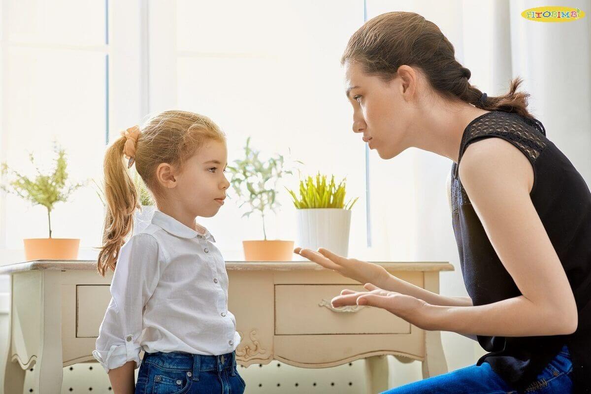 Với trẻ ADHD, bố mẹ cần đặt ra quy tắc để chúng thực hiện