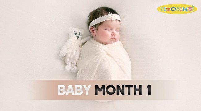 cách chữa đờm cho trẻ sơ sinh 1 tháng tuổi