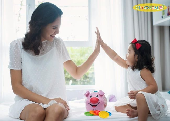 Cần linh hoạt hơn trong việc kỳ vọng ở trẻ