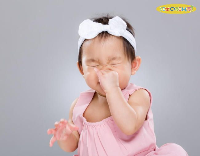 Dầu khuynh diệp có tác dụng trị ho do cảm lạnh cực tốt