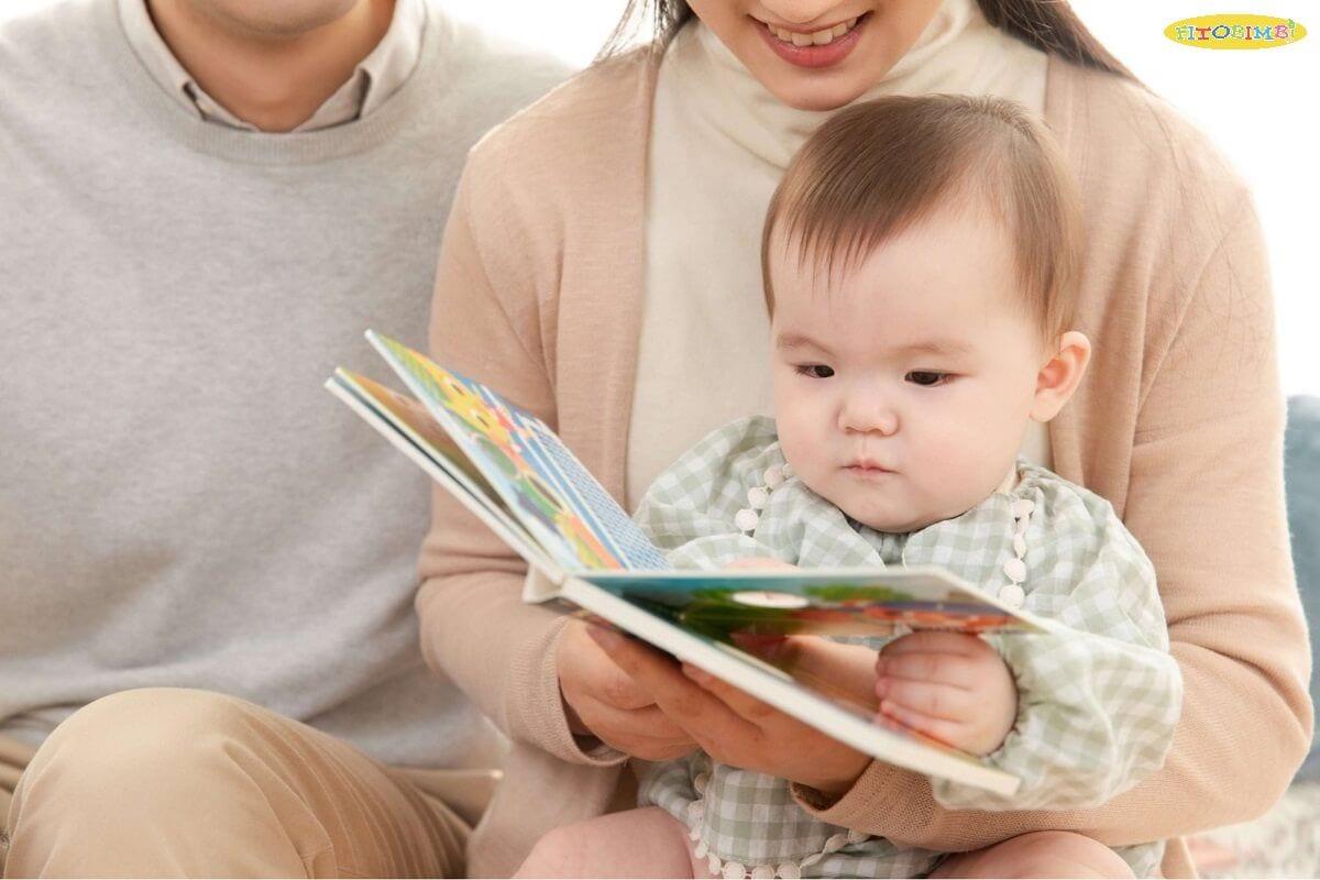 Hướng dẫn chăm sóc trẻ chậm phát triển trí tuệ ĐÚNG CÁCH NHẤT