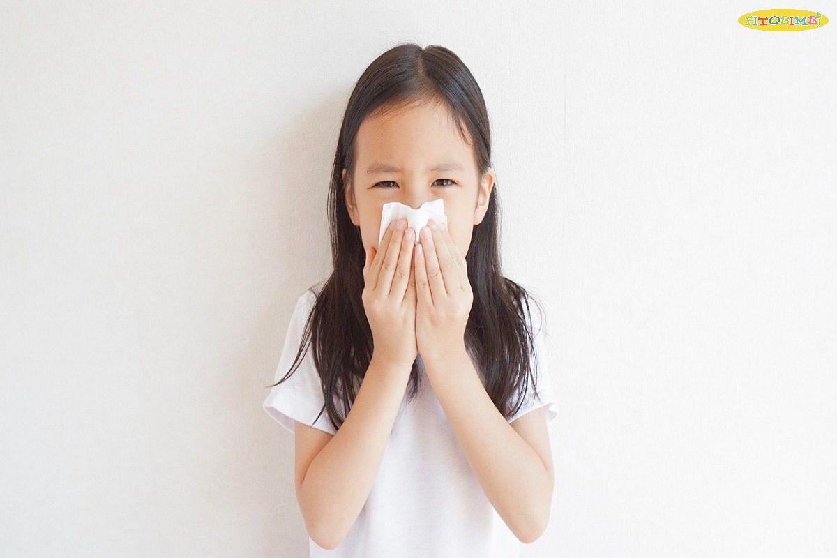 Mách mẹ 9 loại thuốc điều trị viêm mũi dị ứng ở trẻ em được chuyên gia khuyên dùng