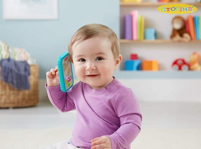 """Omega 3 cho trẻ sơ sinh - """"Tiền đề"""" quan trọng giúp con phát triển vượt bậc"""