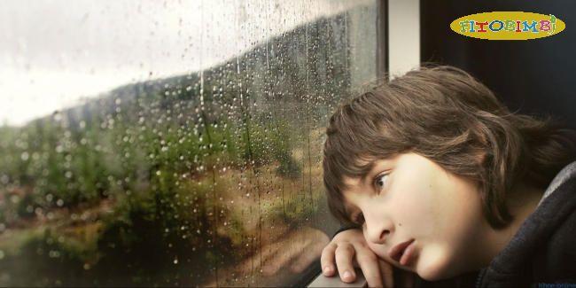 Phòng ngừa chứng trầm cảm