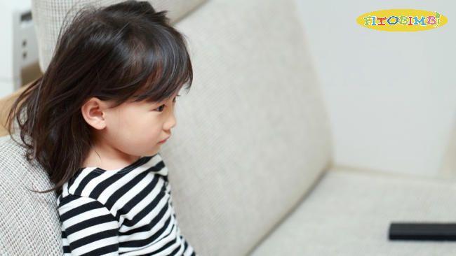 """Trẻ 4 tuổi chậm nói phải làm sao để giúp con """"nói như sáo"""""""