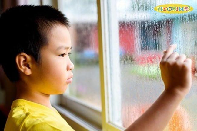 Trẻ chậm nói đơn thuần có thể hiểu những không biết cách phát ra âm thanh