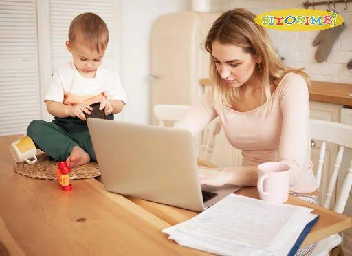 Trẻ chậm nói đơn thuần có thực sự đáng lo?
