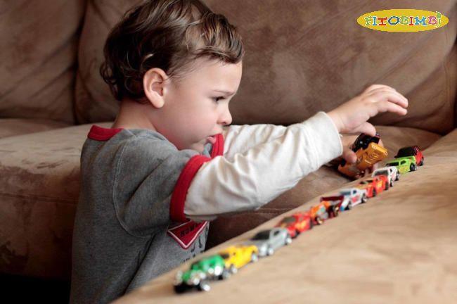 Trẻ chậm phát triển có chữa được không? Điều trị như thế nào?