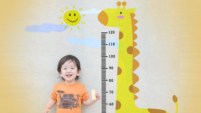 Nên bổ sung thực phẩm chức năng bổ sung canxi cho trẻ 6 tháng – 3 tuổi và trong giai đoạn dậy thì