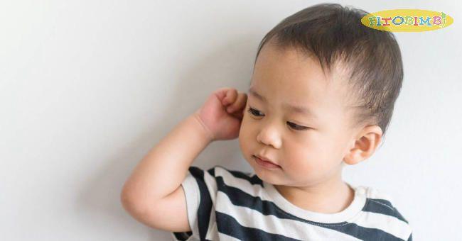 Các dấu hiệu và triệu chứng của bệnh viêm tai giữa