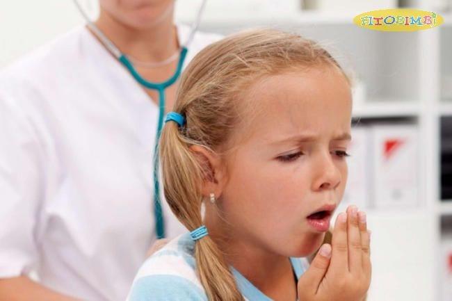 Chẩn đoán nguyên nhân trẻ ho có đờm thế nào?