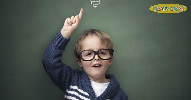 Liều lượng Omega 3 cho bé thông minh, mắt sáng