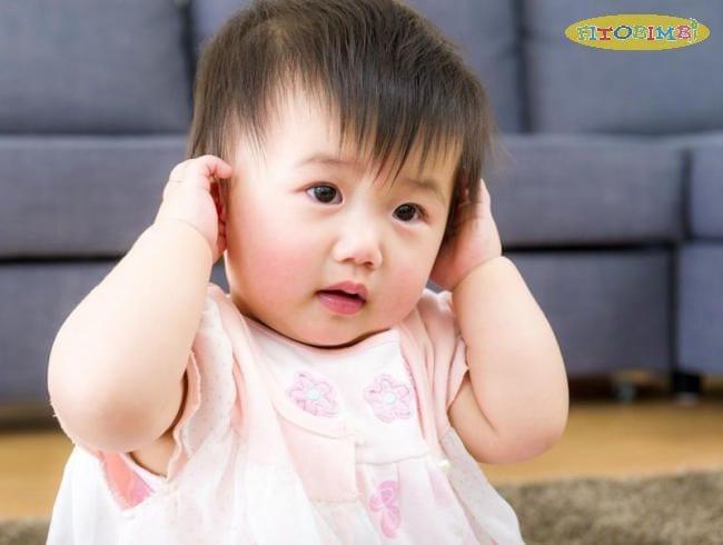 Mất thăng bằng là một trong những triệu chứng phổ biến của viêm tai giữa