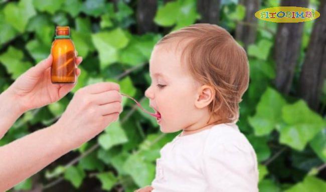 Nguyên tắc vàng chọn thuốc ho thảo dược cho trẻ em - Bật mí 4 sản phẩm được tin dùng