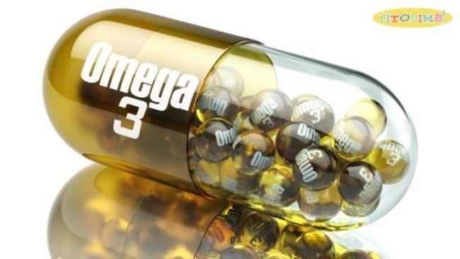 Omega 3 và DHA có giống nhau không? Bổ sung từ nguồn nào?