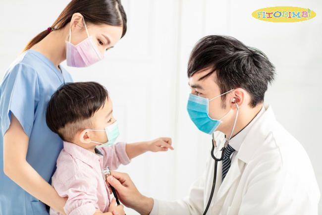 Phương pháp điều trị viêm phế quản
