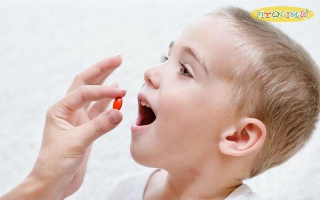 Sử dụng thuốc theo hướng dẫn của bác sĩ là điều quan trọng
