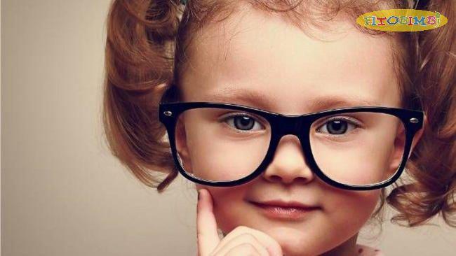 Tăng cường sức khỏe thị giác