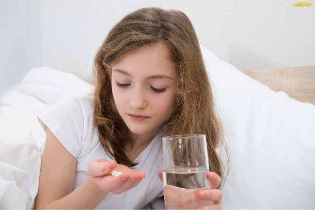 Thuốc kháng viêm giúp giảm sưng