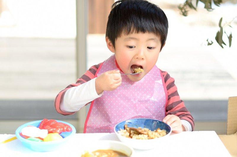 Bổ sung kẽm cho bé 3-4 tuổi là cách tốt nhất để con khỏe mạnh
