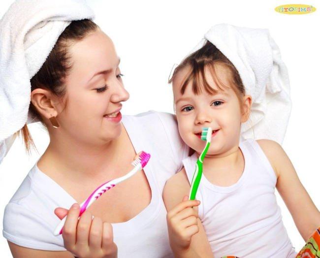 Cách phòng tránh viêm phổi ở trẻ nhỏ