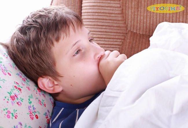 Cảnh báo: Chuyên gia chỉ ra các biểu hiện của trẻ bị viêm phổi không nên coi thường