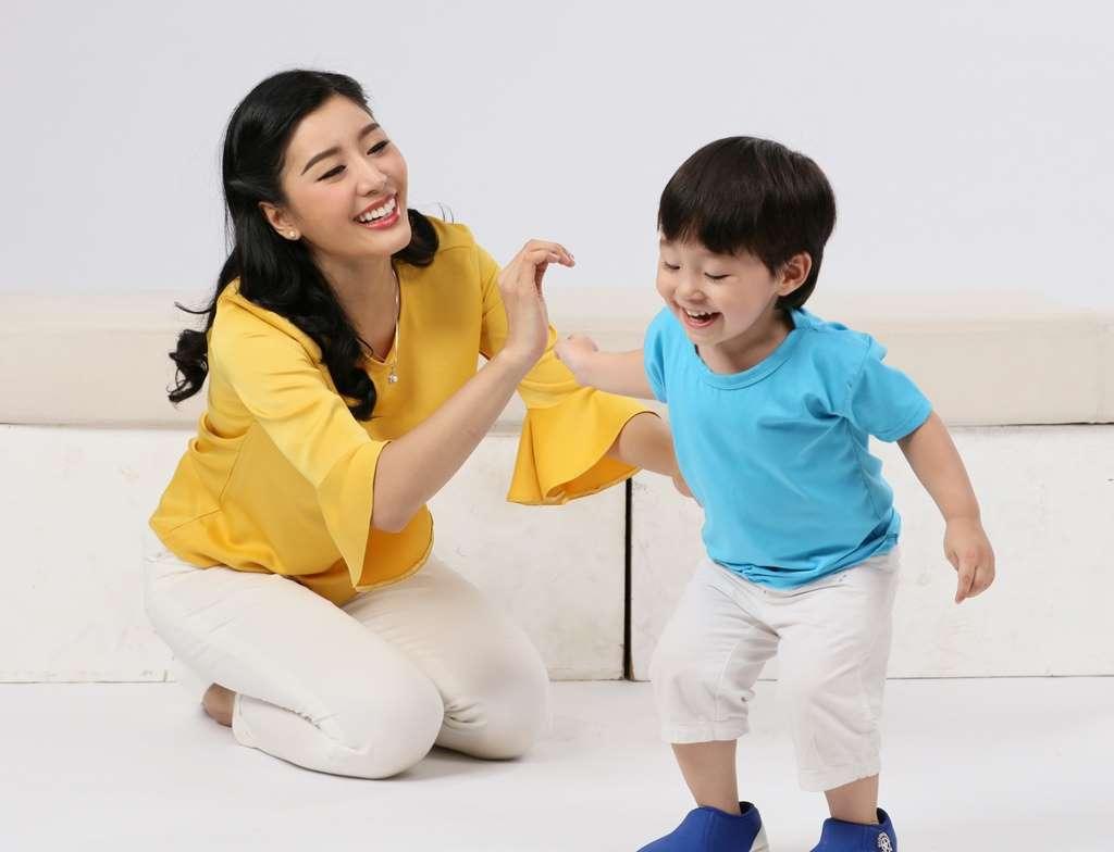 Bổ sung kẽm cho bé 1-2 tuổi là việc làm cần chú trọng